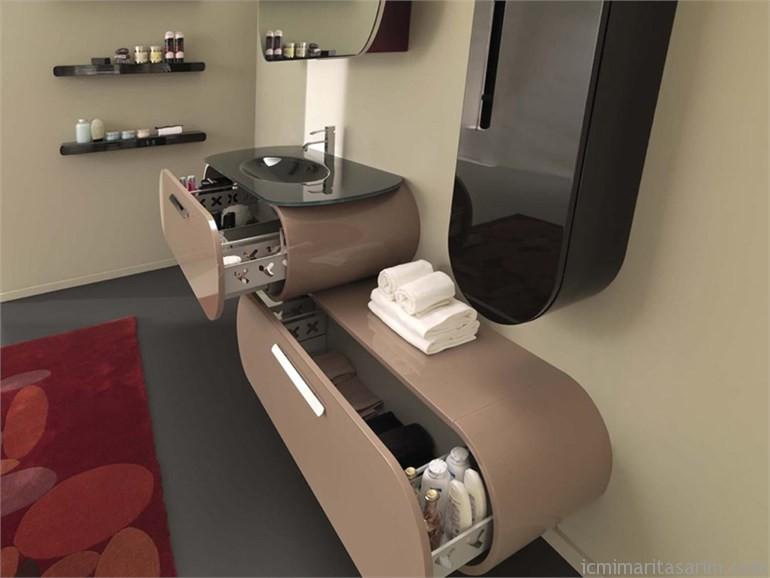 lavabo_tasarım-21