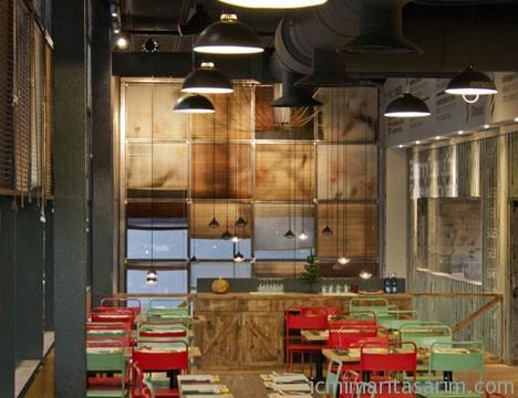 restoran_tasarımı (2)