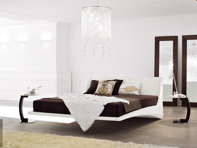 yatak_odası_tasarımı (1)