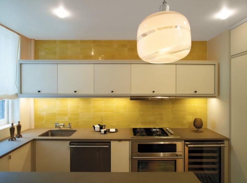 mutfak tasarım fikirleri 10 800x595 Mutfak Tasarım Fikirleri