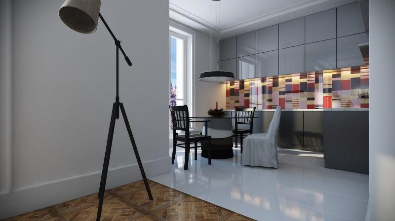 mutfak tasarım fikirleri 11 800x448 Mutfak Tasarım Fikirleri