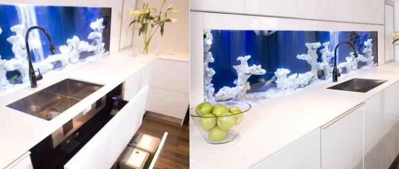 mutfak tasarım fikirleri 12 800x340 Mutfak Tasarım Fikirleri