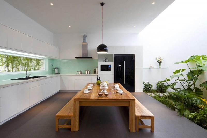 mutfak tasarım fikirleri 14 800x533 Mutfak Tasarım Fikirleri