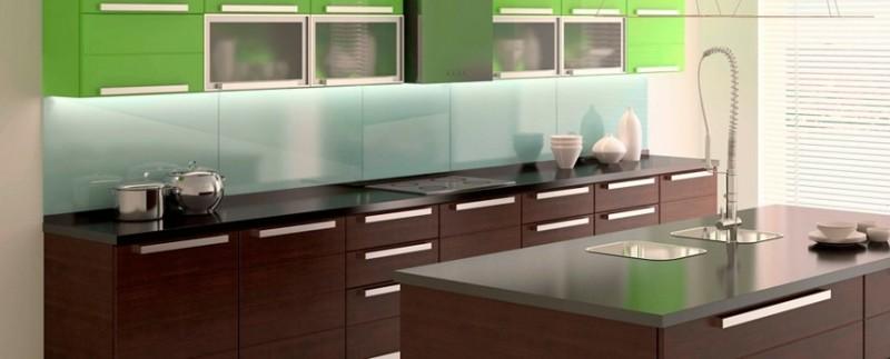 mutfak tasarım fikirleri 15 800x323 Mutfak Tasarım Fikirleri