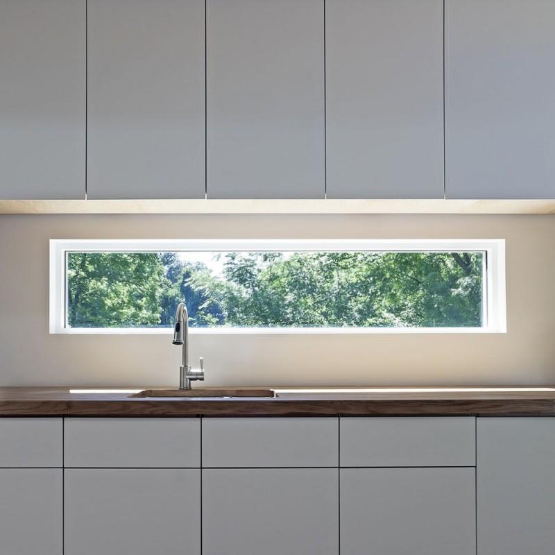 mutfak tasarım fikirleri 16 800x800 Mutfak Tasarım Fikirleri