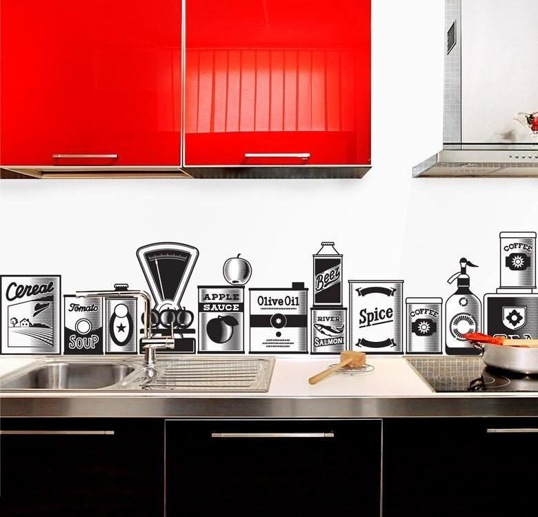 mutfak tasarım fikirleri 17 Mutfak Tasarım Fikirleri