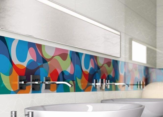 mutfak tasarım fikirleri 18 Mutfak Tasarım Fikirleri