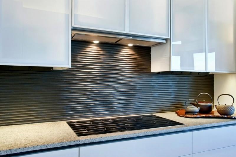 mutfak tasarım fikirleri 2 800x531 Mutfak Tasarım Fikirleri