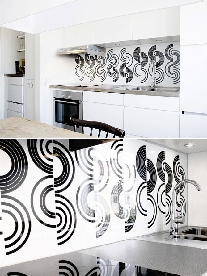 mutfak tasarım fikirleri 20 Mutfak Tasarım Fikirleri