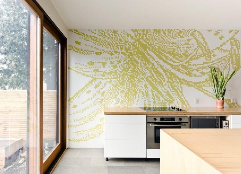 mutfak tasarım fikirleri 22 800x578 Mutfak Tasarım Fikirleri
