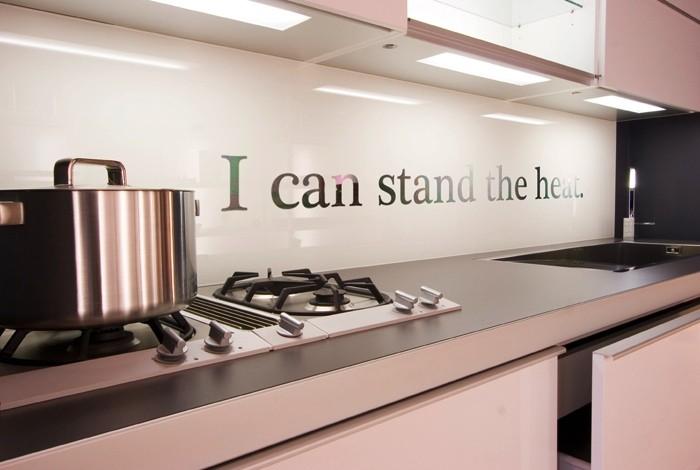 mutfak tasarım fikirleri 24 Mutfak Tasarım Fikirleri