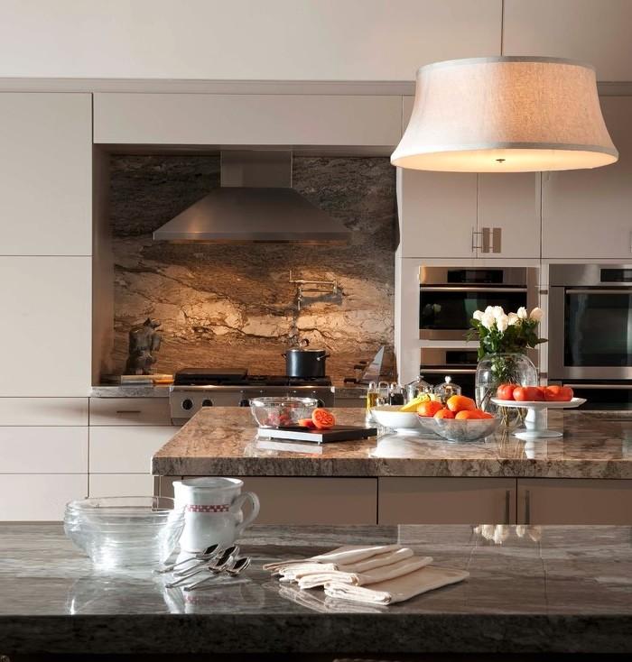 mutfak tasarım fikirleri 27 Mutfak Tasarım Fikirleri