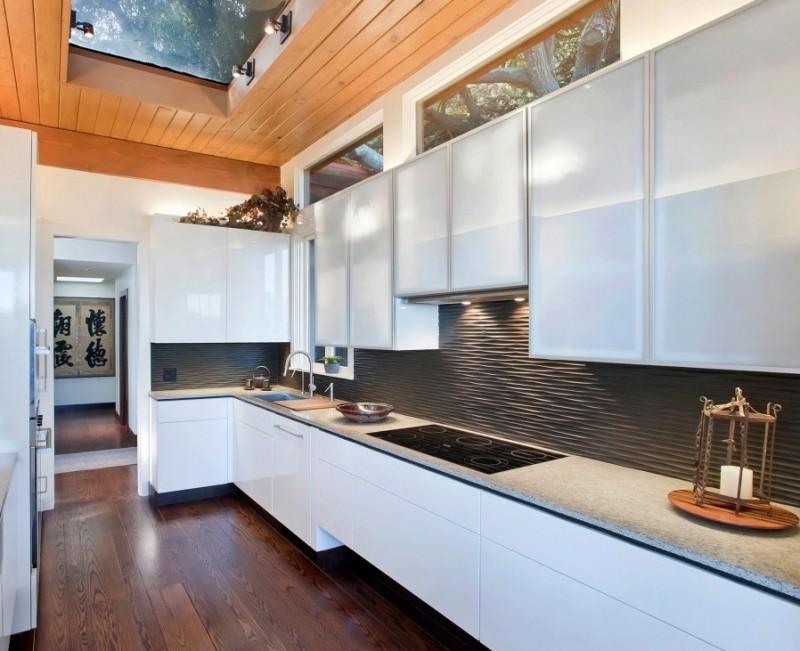 mutfak tasarım fikirleri 3 800x651 Mutfak Tasarım Fikirleri