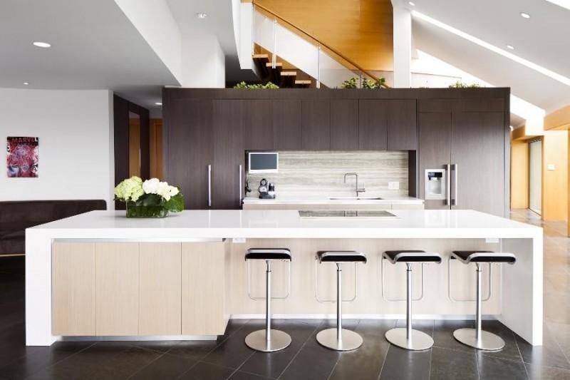 mutfak tasarım fikirleri 30 800x533 Mutfak Tasarım Fikirleri