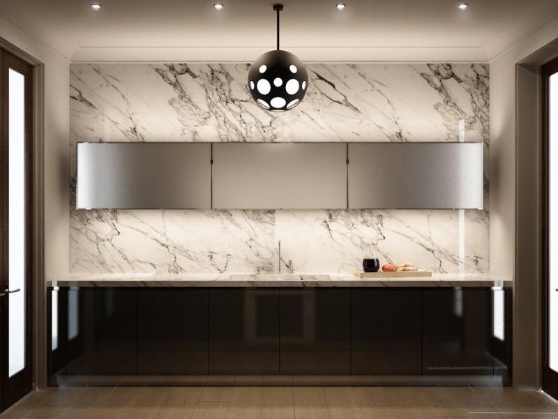 mutfak tasarım fikirleri 31 800x600 Mutfak Tasarım Fikirleri