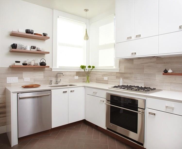 mutfak tasarım fikirleri 32 Mutfak Tasarım Fikirleri