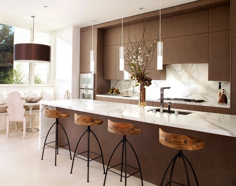 mutfak tasarım fikirleri 33 800x631 Mutfak Tasarım Fikirleri