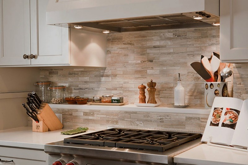mutfak tasarım fikirleri 34 800x531 Mutfak Tasarım Fikirleri