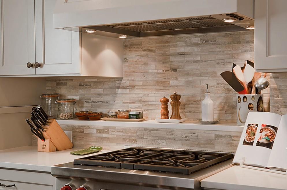 Фартуки для кухни дизайн