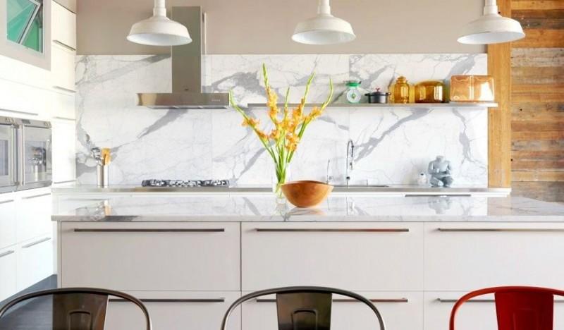 mutfak tasarım fikirleri 35 800x468 Mutfak Tasarım Fikirleri
