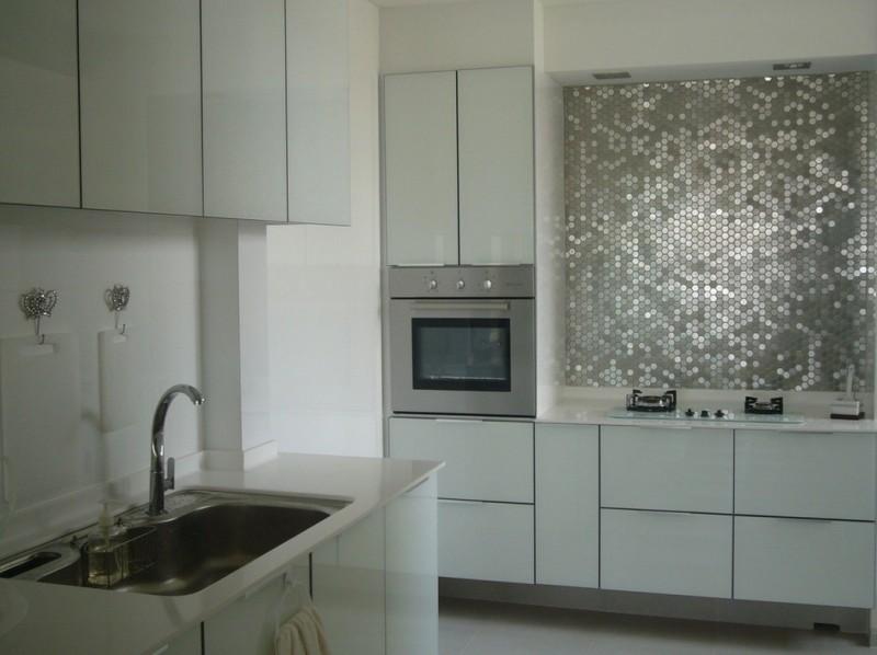 mutfak tasarım fikirleri 36 800x598 Mutfak Tasarım Fikirleri