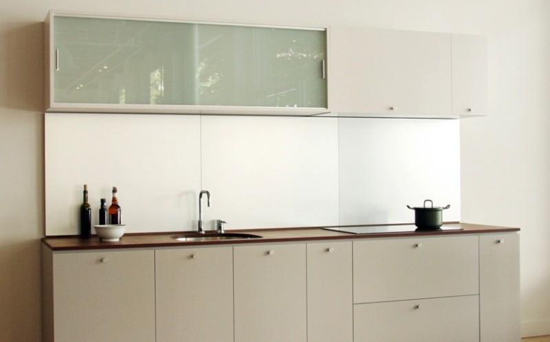 mutfak tasarım fikirleri 37 800x498 Mutfak Tasarım Fikirleri