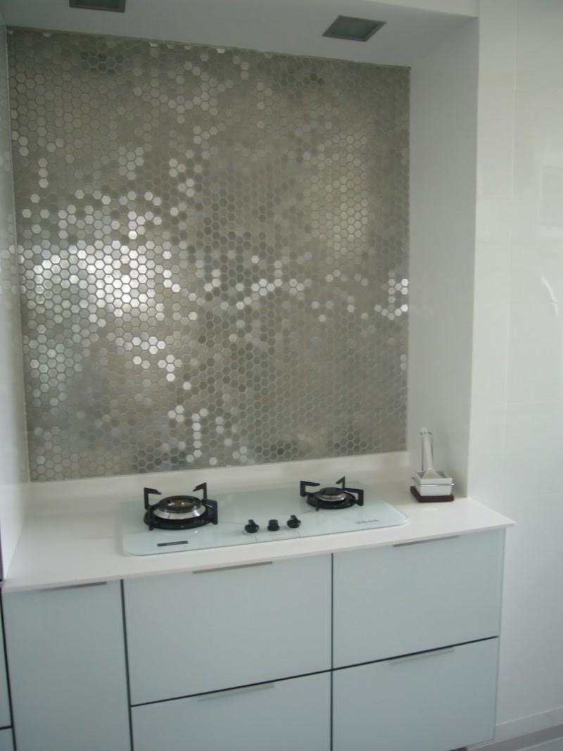 mutfak tasarım fikirleri 38 800x1067 Mutfak Tasarım Fikirleri