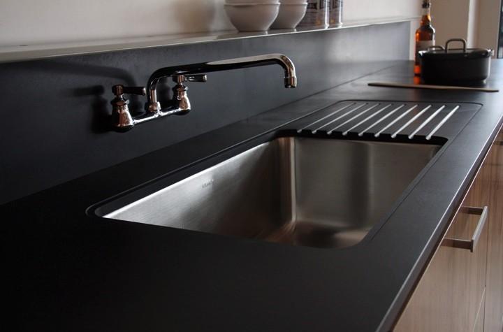 mutfak tasarım fikirleri 4 Mutfak Tasarım Fikirleri