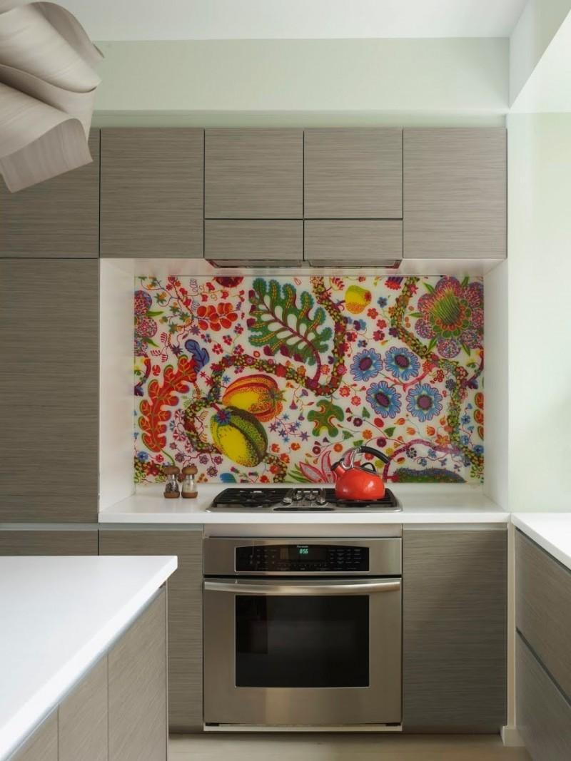 mutfak tasarım fikirleri 40 800x1067 Mutfak Tasarım Fikirleri