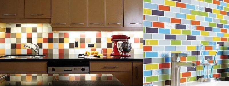 mutfak tasarım fikirleri 43 Mutfak Tasarım Fikirleri