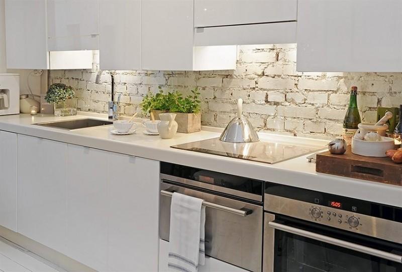 mutfak tasarım fikirleri 44 800x543 Mutfak Tasarım Fikirleri