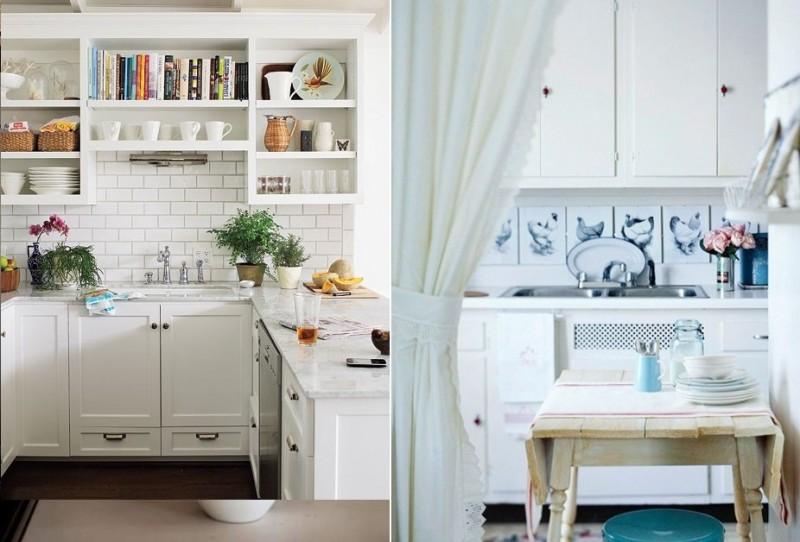 mutfak tasarım fikirleri 45 800x542 Mutfak Tasarım Fikirleri