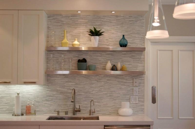 mutfak tasarım fikirleri 46 800x532 Mutfak Tasarım Fikirleri