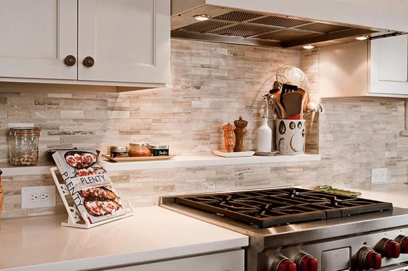 mutfak tasarım fikirleri 48 800x532 Mutfak Tasarım Fikirleri