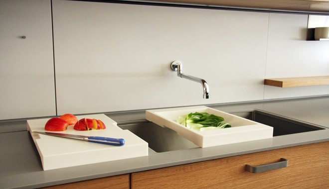 mutfak tasarım fikirleri 49 Mutfak Tasarım Fikirleri