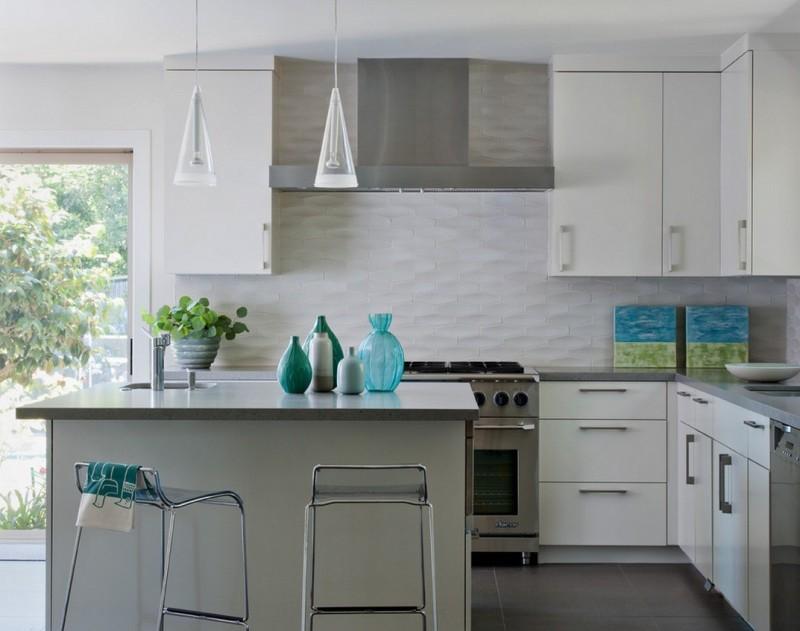 mutfak tasarım fikirleri 51 800x631 Mutfak Tasarım Fikirleri
