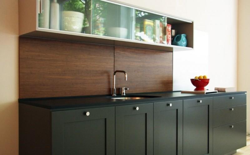 mutfak tasarım fikirleri 53 800x498 Mutfak Tasarım Fikirleri