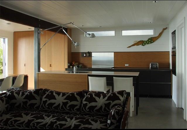 mutfak tasarım fikirleri 54 Mutfak Tasarım Fikirleri