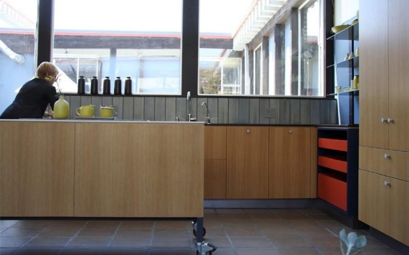 mutfak tasarım fikirleri 55 800x498 Mutfak Tasarım Fikirleri