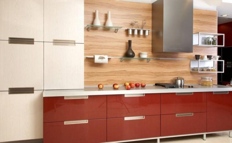 mutfak tasarım fikirleri 56 800x495 Mutfak Tasarım Fikirleri