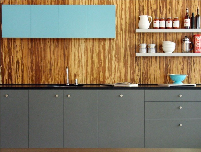 mutfak tasarım fikirleri 57 Mutfak Tasarım Fikirleri