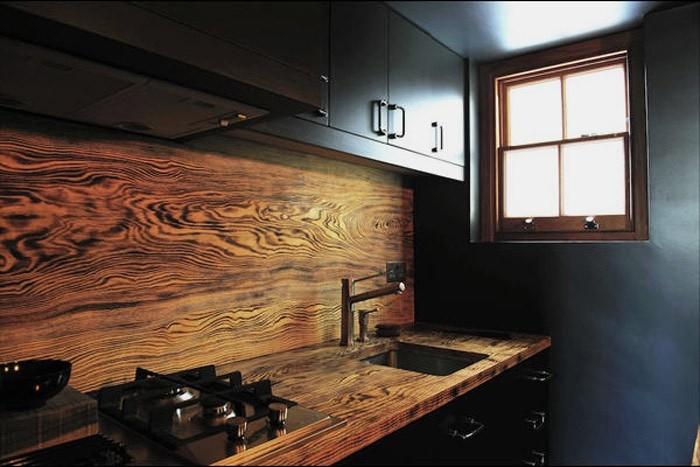 mutfak tasarım fikirleri 58 Mutfak Tasarım Fikirleri