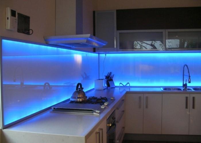 mutfak tasarım fikirleri 8 Mutfak Tasarım Fikirleri