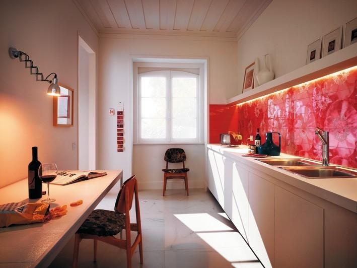 mutfak tasarım fikirleri 9 Mutfak Tasarım Fikirleri