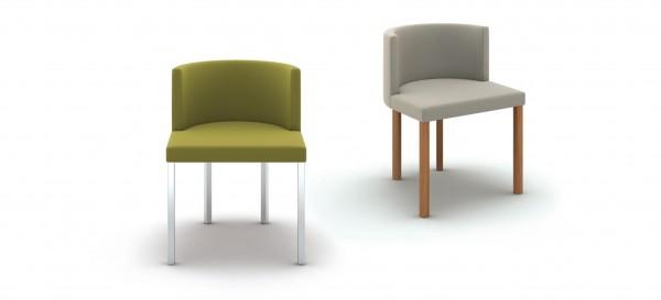 blok chair 600x273 Derin Sarıyer   Röportaj