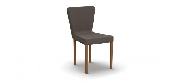 diamond chair 600x273 Derin Sarıyer   Röportaj