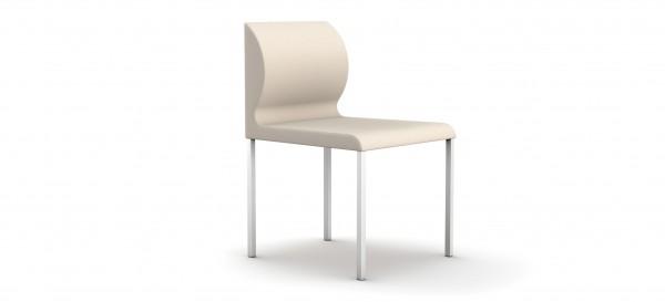 yay chair 600x273 Derin Sarıyer   Röportaj