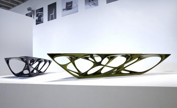 zaha hadid tasarımları 3 600x368 Zaha Hadid