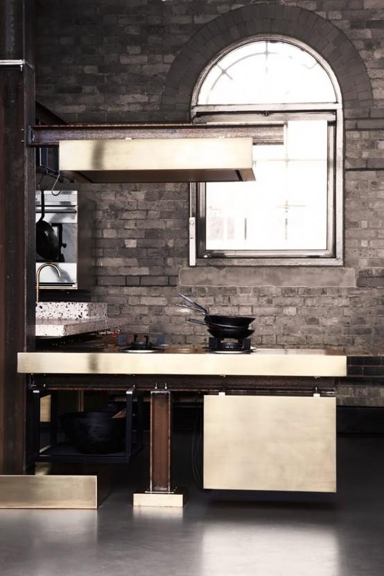 tugla-duvar-mutfak-dekorasyonları (3)