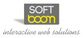 Soft Boom WordPress Temaları